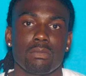 Authorities said Tremaine Wilbourn shot and killed Officer Sean Bolton while the officer tried to detain him in August 2015. (Photo/Memphis Police)