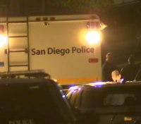 Standoff between Calif. SWAT, suicidal man ends after nearly 8 hours