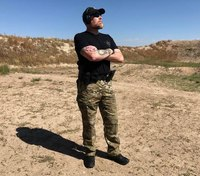 A field test of tactical pants that you could wear almost everywhere (except for a wedding, maybe)