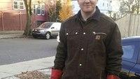 Playground honors MIT officer slain by marathon bombers