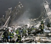 Thousands of new patients seeking help for 9/11 illnesses