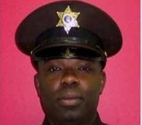 Autopsy: Mich. county sheriff's corporal was choked to death
