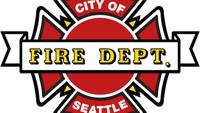 Black Seattle firefighter finds noose at station
