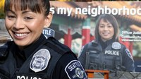 Seattle rolls out new neighborhood-based recruitment program