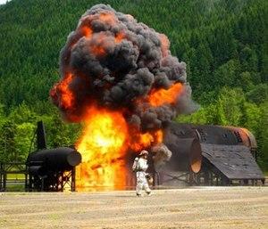 (Photo/Washington State Patrol)