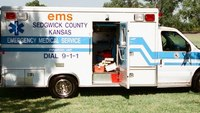 2 more Kan. providers quit amid county EMS controversy