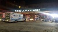 Timeline shows alleged mishandling of Kan. EMS crisis