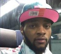Pa. suspect's selfie thwarts escape from cops