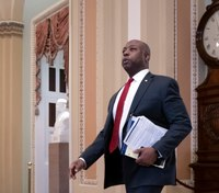 Senate Republicans propose policing changes in 'Justice Act'