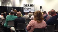 How to improve sepsis care with better EMS education