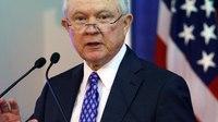 U.S. attorney general: Toss Chicago police consent decree
