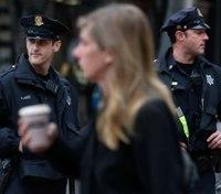 SF legislation aims to create 'neighborhood safety' patrols, prioritize community policing