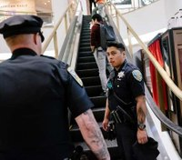 Report: San Francisco police moving too slowly on reform