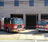 Pa. VFD upgrades station safety with FEMA  federal grant