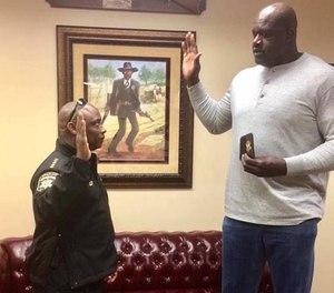 (Photo/Clayton County Sheriff)