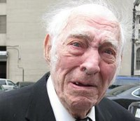 90-year-old man gets 3 years for cocaine smuggling