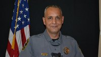 Deputy uses CPR to save baby with COVID-19