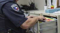 FLSA implications of police shift schedules