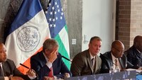 NYPD to add hate crime statistics to public crime database