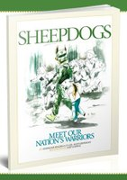 Lt.Col. Grossman's 'Sheepdogs' book teaches kids to be protectors