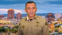 Sheriff gets national attention, pushback for stance on public health orders