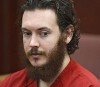 Colo. theater shooter's hatred for therapists kept them in dark