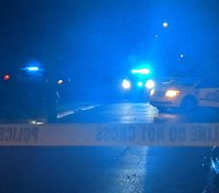 Miss. constable killed during vehicle pursuit