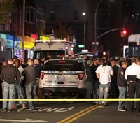 NYPD officers feel unsupported after recent OIS incidents prompt public criticism