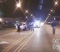 LEOs sue over firings related to Chicago OIS
