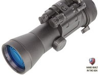 Night Optics introduces Krystal 950 Clip-on Night Vision Sight