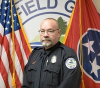 Tenn. police officer dies while on duty
