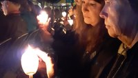 National Police Week public events canceled, Candlelight Vigil will be live streamed