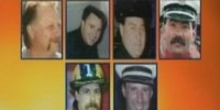 15 years later: Worcester remembers loss of 6 firefighters