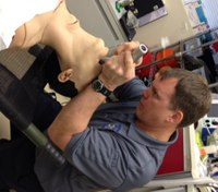 EMT 360: A new approach to EMT education