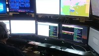 Report shows staffing, planning shortcomings at Wash. 911 center