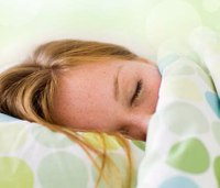 Prevent, identify and treat sleep disorders in EMS providers