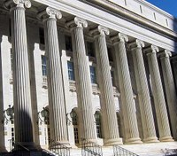 Tenth Circuit: Officers can be constitutionally liable for creating the need to use lethal force