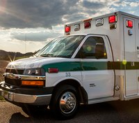 How to make scene safety a core part of every EMS response