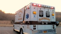 Former NY EMS captain admits to embezzling $70k from department
