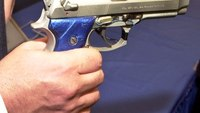 5 things to know about smart guns