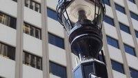As San Diego increases use of streetlamp cameras, ACLU raises surveillance concerns