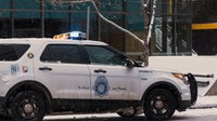 Denver cop fired for 'extraordinary series of bad decisions'