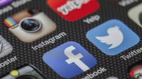Social posts of #FeelingCuteChallenge have COs under fire