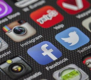 By looking at a candidate's social media account, an employer may inadvertently discover a variety of factors it is prohibited from considering, including a candidate's race, nationality, sex, age, disability,religion, or pregnancy status.