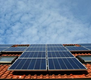 In May 2018, California became the first state to pass legislation requiring all new home building construction to have solar panels to capture and subsequently store this energy for use within the residence.