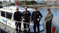 Lessons from the SDHPD: 5 considerations for developing a marine patrol unit