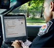 How mobile intelligence improves police officer safety