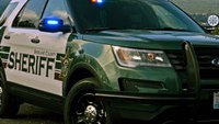 Off-duty Wash. sheriff's deputy stops armed robbery