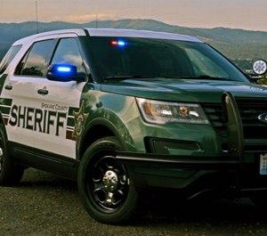(Photo/Spokane County Sheriff's Office/Facebook)
