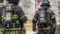Alabama FD IDs FF-medic killed in training exercise